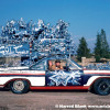 Coltmobile Art Car by Ron Snow