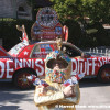 Dennis Woodruff Independent Filmmaker Art Car