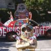 Dennis Woodruff Independent Filmmaker Art Car