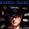 Harrod Blank