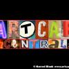 Art Car Central