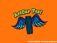 Art Car Fest