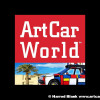 Art Car World