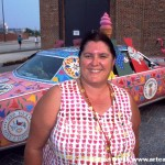 hex-mex-art-car-kathleen-pearson-art-car-agency-photo-harrod-blank-l231