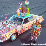 hex-mex-art-car-kathleen-pearson-art-car-agency-photo-harrod-blank-main-l2329A
