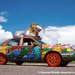 fortune-telling-lion-art-car-gretchen-baer-art-car-agency-photo-harrod-blank-ftl2