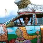 fortune-telling-lion-art-car-gretchen-baer-art-car-agency-photo-harrod-blank-ftl8