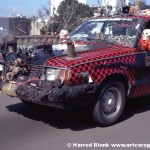 pestilencia-art-car-cheri-brugman-art-car-agency-photo-harrod-blank-pst3