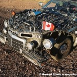 space-junk-art-car-rot-&#039;n-hell-art-car-agency-photo-harrod-blank-7955100-3-13