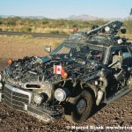 space-junk-art-car-rot-&#039;n-hell-art-car-agency-photo-harrod-blank-7955100-3