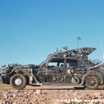 space-junk-art-car-rot-&#039;n-hell-art-car-agency-photo-harrod-blank-7956000-21