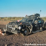 space-junk-art-car-rot-n&#039;-hell-art-car-agency-photo-harrod-blank-main-7955100-1-11