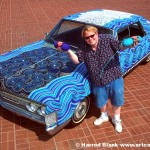 yarn-car-art-car-tim-klein-art-car-agency-photo-harrod-blank-main-eec17