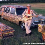 button-hearse-art-car-dalton-stevens-art-car-agency-photo-harrod-blank-bh14
