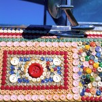 button-hearse-art-car-dalton-stevens-art-car-agency-photo-harrod-blank-bh2