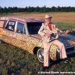 button-hearse-art-car-dalton-stevens-art-car-agency-photo-harrod-blank-main-bh1
